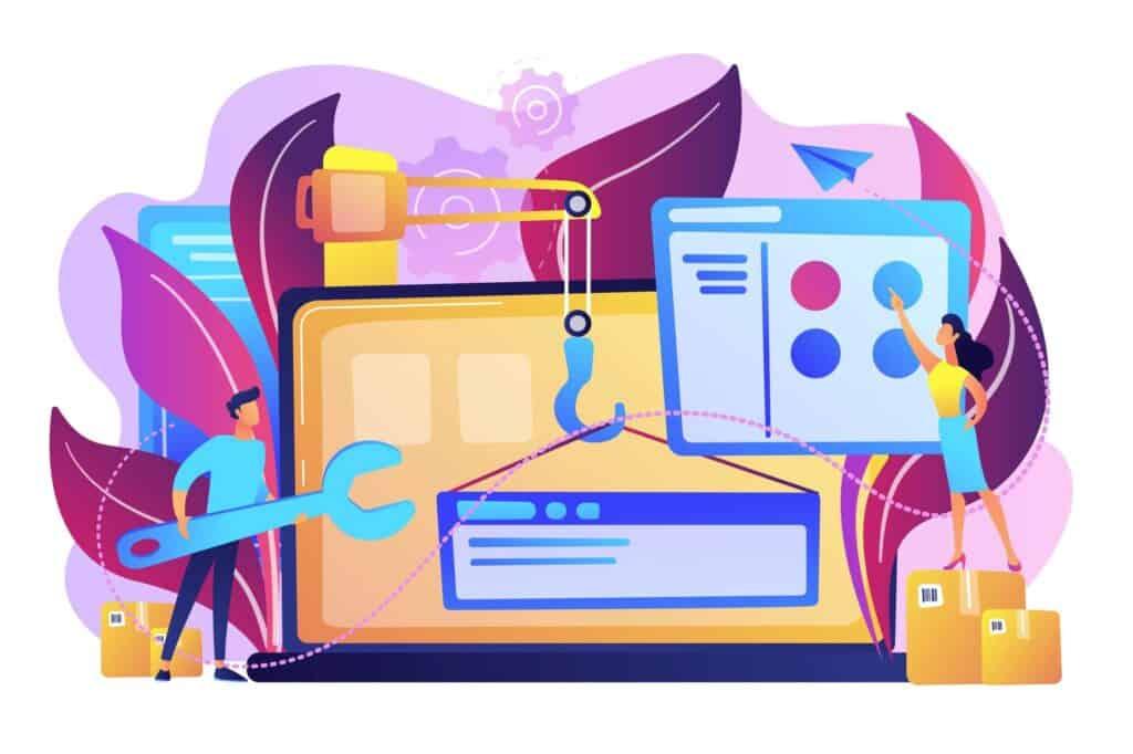 search engine optimizition